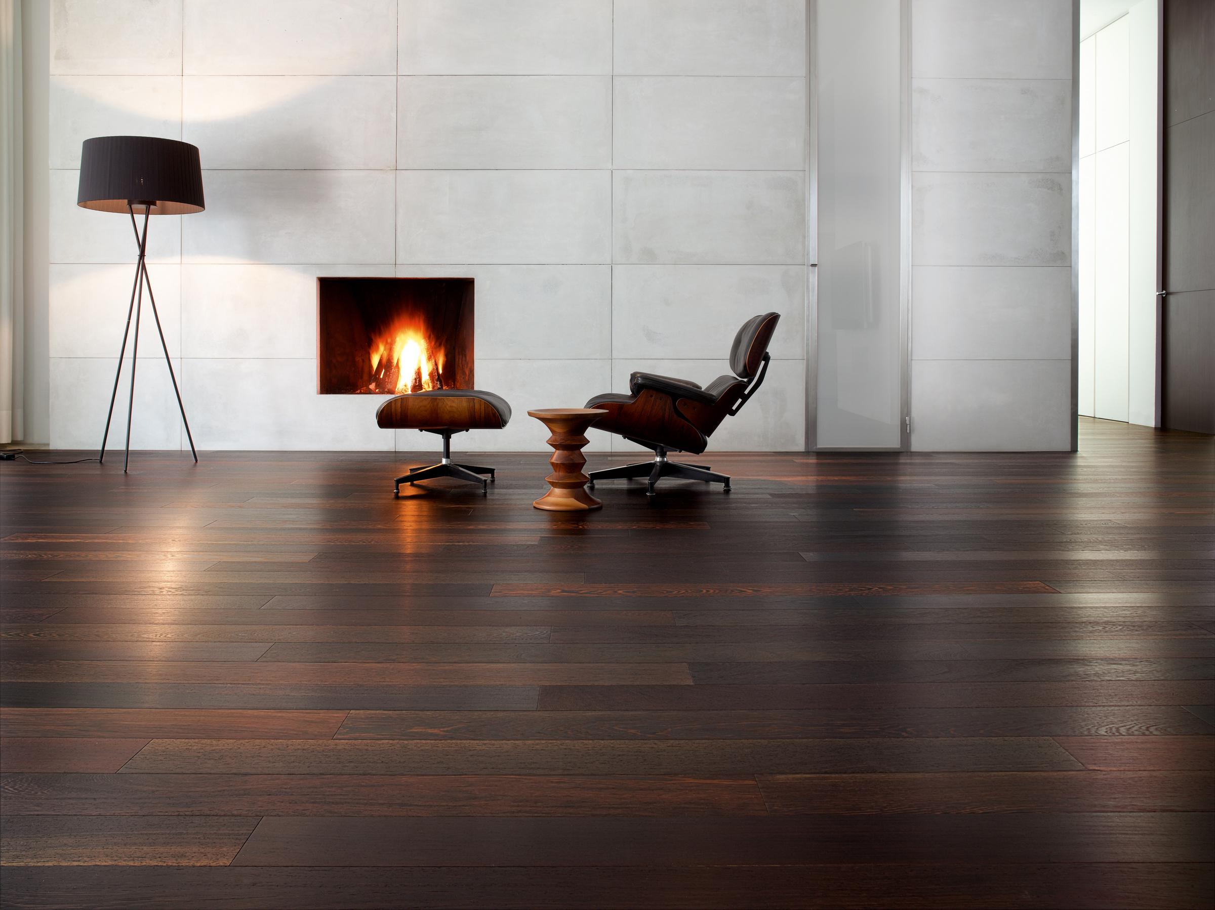 podlogi drewniane (5)