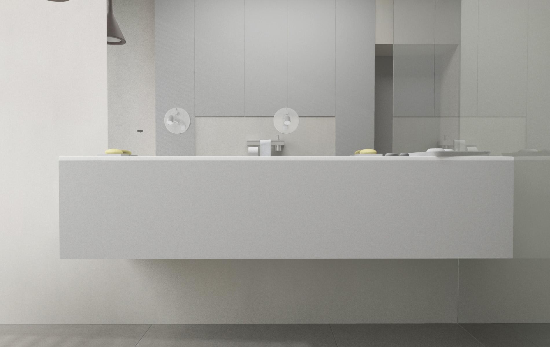 minimalistyczna lazienka katowice (2)