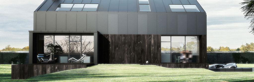 Indywidualny-projekt-domu