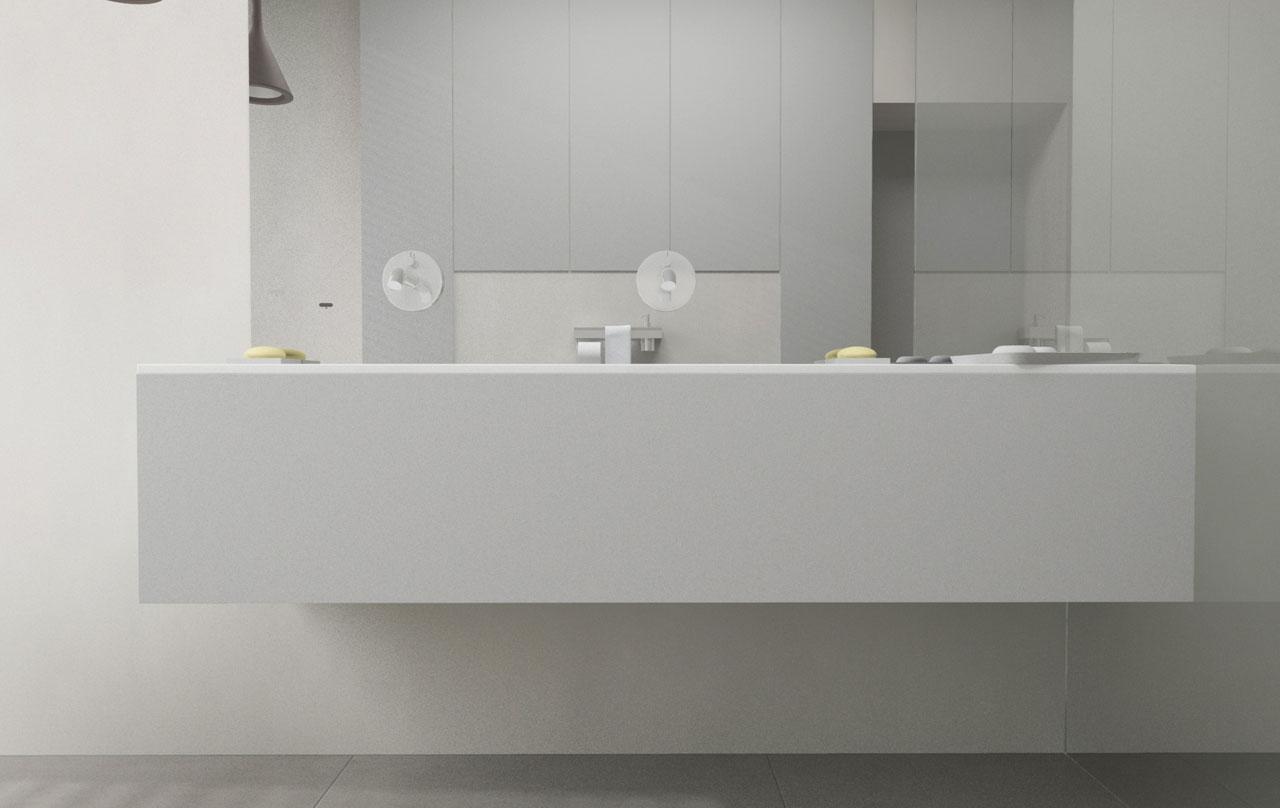 minimalistyczna-lazienka-katowice-1280